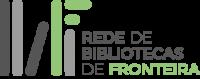 Rede Bibliotecas de Fronteira